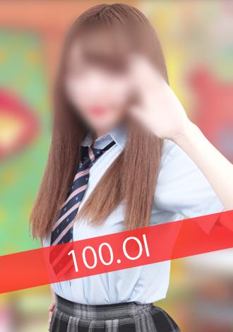 池袋ピンサロハニパラのNo.100 大井ちゃん